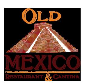 Old Mexico Restaurant Cantina